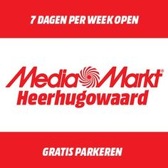 Welkom Media Markt HHW bij #MBCteam1