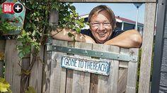 Bernd Stelter - Darum urlaube ich im Camper! - http://ift.tt/2axyyU9