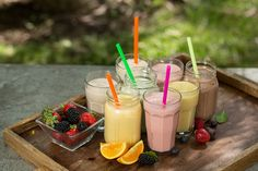 A delicious and convenient way to increase your daily fibre intake. Herbalife provides the Gold Standard in consumer protection. Nutrition Herbalife, Herbalife Shake, Nutrition Tips, Daily Fiber Intake, Herbalife Distributor, Social Well Being, Nutritious Breakfast, How To Eat Less, Calorie Counting