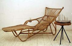 Rieten Balkon Meubels : 24 beste afbeeldingen van rotan zetels wicker cane chairs en decks