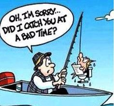 only men fishing for a big one a male enhancement sports joke ...