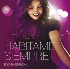Como apoyo a su último álbum de estudio y para hacer de éste una edición especial, Thalía incluyó un DVD con un especial de TV con público grabado en Nueva York, en el que presenta algunas de las canciones que lo incluyen. Bien cuidado y continuando con la fórmula que le dio éxito con Primera Fila, combina canciones clásicas de Mocedades, Gloria Estefan y Fernando Delgadillo con nuevas baladas e invitados especiales para el mercado latino. http://youtu.be/G1DRrP9hU1Q