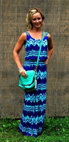 Excellent... Short Maxi Dresses Cheap #collect