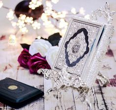 allah, islam, and islamic image Quran Wallpaper, Islamic Wallpaper, Love Wallpaper, Islamic Qoutes, Islamic Images, Islamic Pictures, Islam Hadith, Allah Islam, Islam Quran