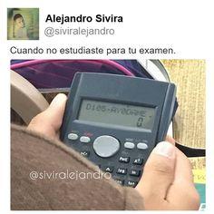 Tweets con contenido multimedia de Alejandro Sivira (@Siviralejandro) | Twitter