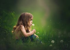 Photograph A Midsummer Night's Dream by Lisa Holloway on 500px