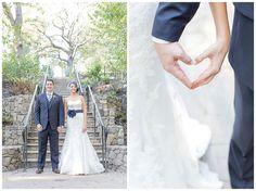 Creative wedding photos by Red Eye Collection, San Francisco Bay Area.