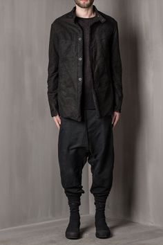 lost-and-found-mens-aw14-m-38