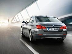 BMW 5 Series for sale in Ottawa Bmw 520d, Mercedes S550, Bmw 5 Series, New Bmw, Engine Types, Ottawa, Dream Cars, Automobile, Vehicles