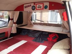 campervan hammock   google search camping theme banner   hammock bed camping hammock and rv  rh   pinterest