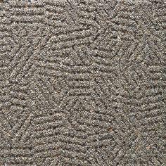 Coming Along Grey Carpet Tile By Flor Carpet Tile Squares