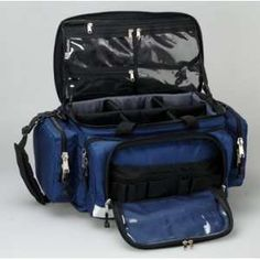 Medical Bag, Athletic Training, Industry Sectors, Pouch, Paramedics, Health Care, Bags, Personal Care, Shape