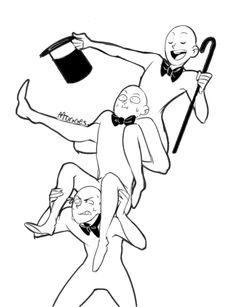 draw the squad | Tumblr