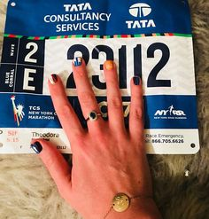 22 Best Running Nail Art Images On Pinterest In 2018 Coffin Nails