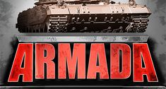 New Armada Modern Tanks hack is finally here and its working on both iOS and Android platforms. Game Update, Website Features, Free Silver, Hack Online, Hack Tool, Cheating, Hacks, Modern, Trendy Tree