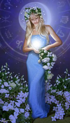Virgo Zodiac (signs: ♍) are peace loving, helpful, dutiful and hardworking. Virgo people are charming and know how to handle money, with no other sign in the … Virgo Art, Zodiac Signs Virgo, Virgo Horoscope, Zodiac Art, Zodiac Star Signs, Astrology Zodiac, Horoscope Compatibility, Virgo Star Sign, All About Virgo