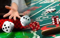 240 ide Casino Online Indonesia di 2021 | mainan, game dadu, tips berenang
