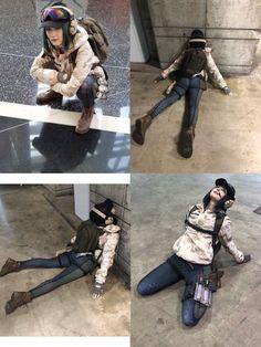 you ever just die Tom Clancy's Rainbow Six, Rainbow Six Siege Anime, Rainbow 6 Seige, Rainbow Six Siege Memes, Rainbow Art, Funny Gaming Memes, Funny Games, Caveira Rainbow Six Siege, R6 Wallpaper