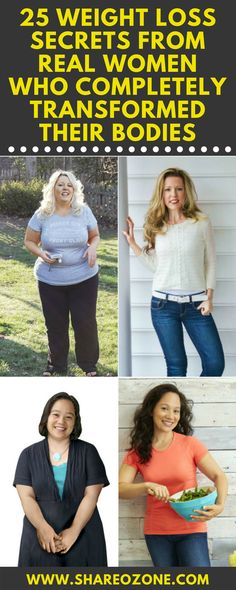 Lose weight fast drops picture 2