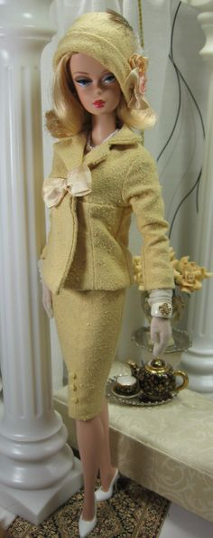 Matisse Fashions and Doll Patterns | Real Clothes for Fashion Dolls | Page 186