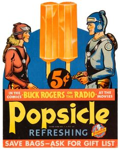# hard truths The Cold, Hard Truth About Popsicles Retro Advertising, Retro Ads, Vintage Advertisements, Vintage Ads, Vintage Posters, Vintage Food, Vintage Space, Advertising Signs, Vintage Ephemera