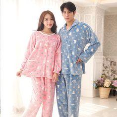 Gmarket - Made In Korea/Couple/Pyjamas/Pajama/Set db77546f6