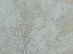 Concrete Base In Grey Tone With Various Stains On Surfacediscover textures Concrete, Stains, Texture, Free, Surface Finish, Pattern