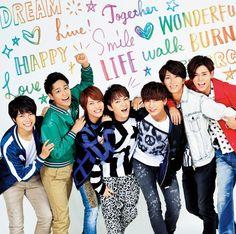 Go West, Dream Live, Monster Hunter, Kpop, Theme Song, Love Life, Burns, Bring It On, Songs