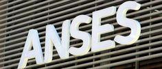 7. Alto grado de incertidumbre sobre la sustentabilidad de la ANSES