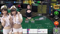 Features Good Strategies For Playing Dragon Tiger At Trusted Online Casino Malaysia Against Register And Deposi Win Online Online Casino Online Casino Slots