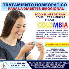 tratamiento de la homeopatía ed para la diabetes