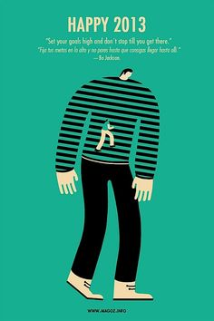 Clever Editorial Illustrations by Mágoz   Abduzeedo Design Inspiration & Tutorials