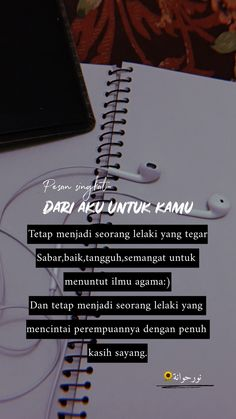 Quotes Rindu, Today Quotes, Self Quotes, Tumblr Quotes, Photo Quotes, Mood Quotes, Daily Quotes, Life Quotes, Islamic Inspirational Quotes