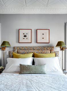 Decoration Bedroom, Decoration Design, Hotel Bedroom Decor, Bedroom Signs, Entryway Decor, Wall Decor, Color Palette For Home, Cozy Bedroom, Bedroom Ideas