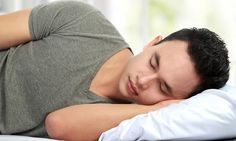 نیند فالج کا خطرہ کم کرنے میں مددگار
