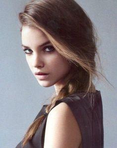 Barbara Palvin #model