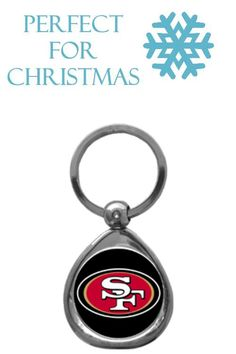 4920cb14584f 61 Best San Francisco 49ers images in 2018
