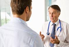 5 έλεγχοι που κάθε άντρας πρέπει να κάνει για την υγεία του   myhealthtoday.gr