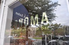 D.C. Wine Week Brunch at Sonoma Restaurant and Wine Bar [Photos] | InTheCapital