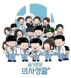 우쭈💐 (@uzuzu1st) / Twitter Cho Jung Seok, Friends Poster, Film Movie, Illustration Art, Fan Art, Kpop, Photo And Video, Comics, Drawings