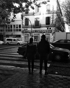 La espera  #igers #igerssevilla #igersspain #igersandalucia #instagramers #somosinstagramers