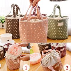 Fashion-Multifunction-Toiletry-Case-Travel-Cosmetic-Bag-Girl-Ladies-Makeup-Pouch