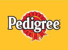 pedigree chum logo - Google Search