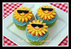 sun_cupcakes1