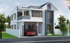 Mansions, House Styles, Ideas, Home Decor, Decoration Home, Room Decor, Villas, Interior Design, Home Interiors