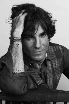 All about my brother: growing up with Daniel Day-Lewis - ES Magazine - Life & Style - London Evening Standard