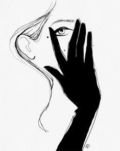 The Glove / Garance Doré