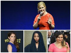 Amy Schumer and the rise of the woman crush Amy Schumer  #AmySchumer Turn over a Nuleaf teaday & enjoy 5% Off a 14 day teatox [Summeriscoming] http://nuleafteaco.com/product/skinny-detox-tea-28-day/