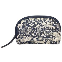 Nordic Nights cosmetic case