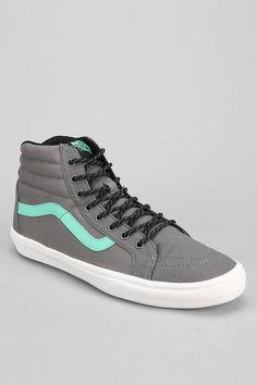 Vans SK8-Hi Lite Men's Sneaker #urbanoutfitters